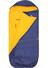Haglöfs Pavo - Sac de couchage enfant 110 cm - bleu